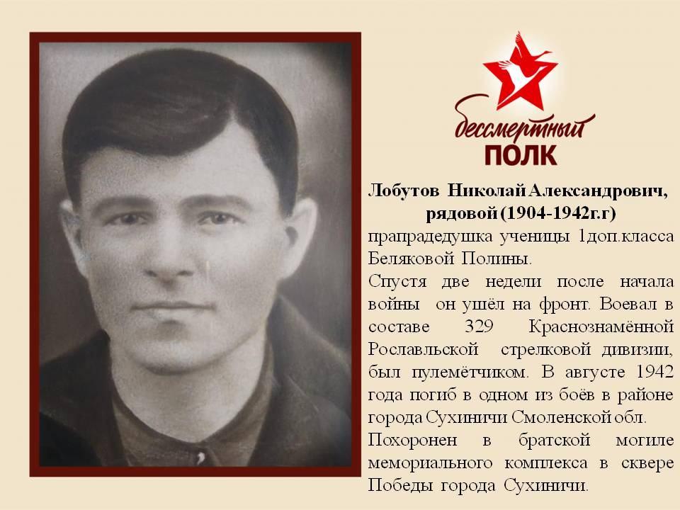 Lobutov-Nikolay-Aleksandrovich