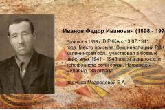 Ivanov-Fedor-Ivanovich