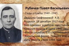 Rubichev