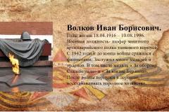 Volkov-Ivan-Borisovich